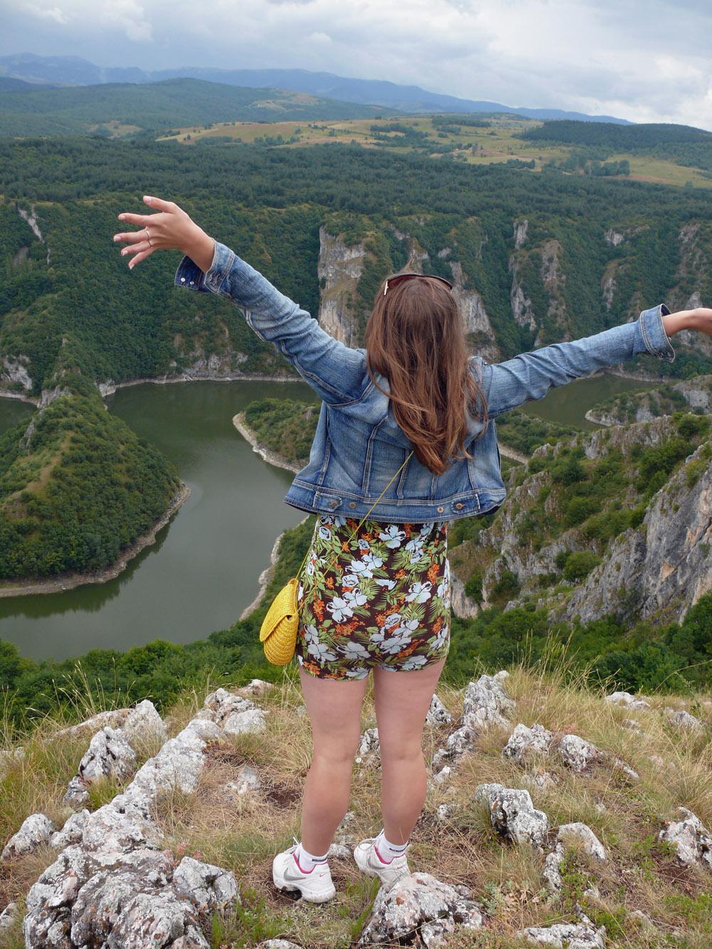 Девушки сербии и черногории фото
